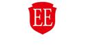 Eichler Engelhardt Werbeagentur GmbH